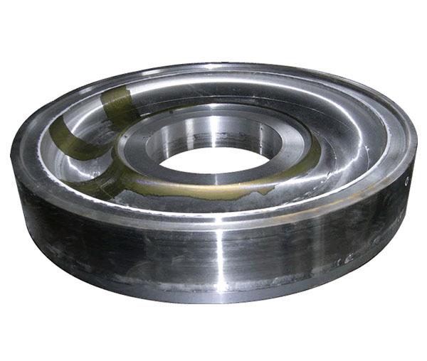 Inner tire mold 1200-20